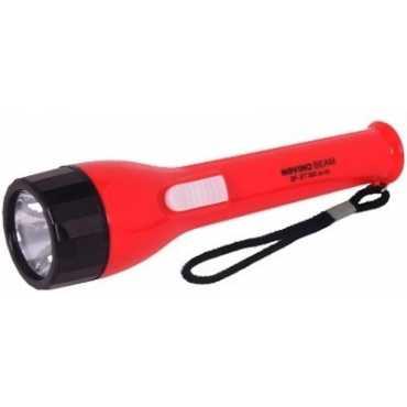 Panasonic NOVINO BEAM BF-ET303 Torch Emergency Light