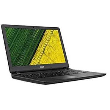 Acer Aspire 3 (NX.GNTSI.007) Laptop - Black