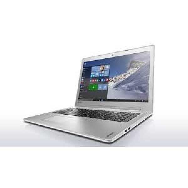 Lenovo Ideapad 310 (80TV00Y8IH) Laptop