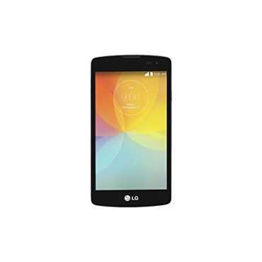 LG F60 - Black