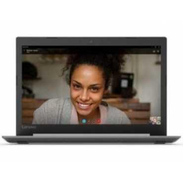 Lenovo Ideapad 330 81DE0129IN Laptop 15 6 Inch Core i3 7th Gen 4 GB Windows 10 1 TB HDD