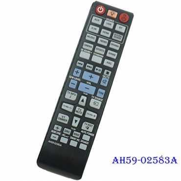Samsung AH59-02583A Remote Control