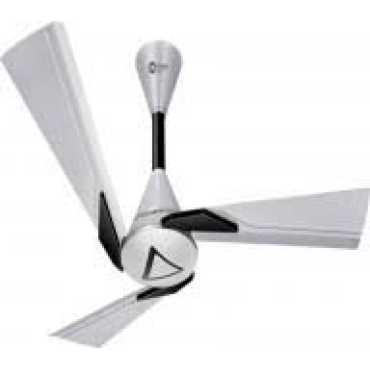 Orient ORINA 3 Blade 1200mm Ceiling Fan