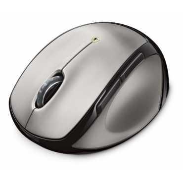 Microsoft 8000 Wireless USB Mouse