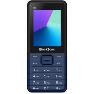 BlackZone S9