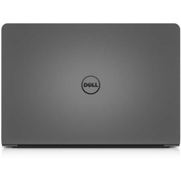 Dell Latitude 3550 Laptop