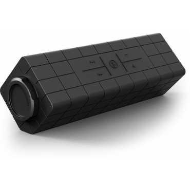 Boat Stone 600 Portable Bluetooth Speaker