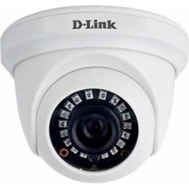 D-Link DCS-F1612 Surveillance Camera