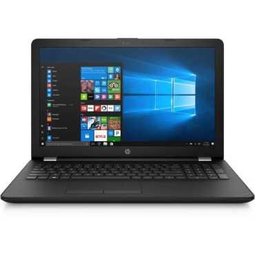 HP 15-BS669TU (5KN56PA) Laptop