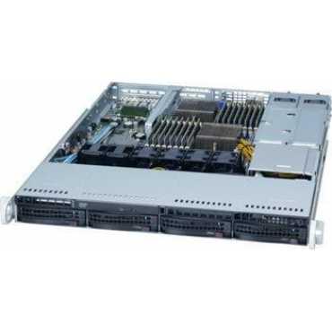 Seagate Enterprise Performance 10K HDD ST600MM0039 600GB Internal Hard Drive