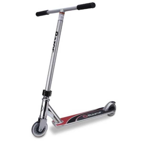 Razor Ultra Pro Lo 2 Wheel Scooter