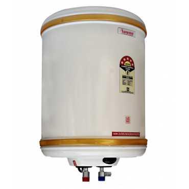 Sunpoint MS25 25 Litres Storage Water Geyser