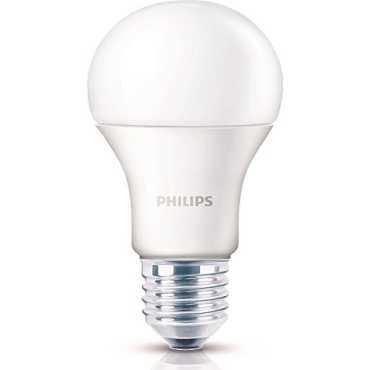 Philips 12W E27 1250L LED Bulb (Cool Day Light)