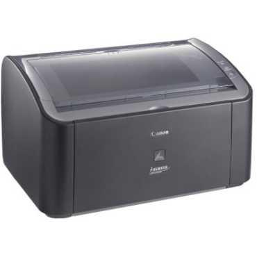 Canon Laser Shot - LBP2900B Printer - Black