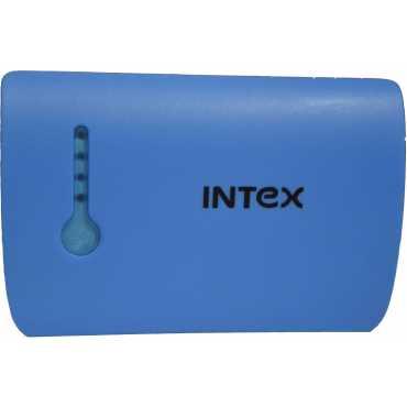 Intex PB-602 6000mAh PowerBank