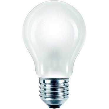 Syska SSK-PA 9W E27 LED Bulb Cool White