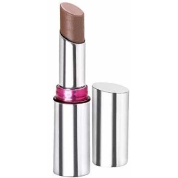Loreal Glam Shine Lipstick (211)