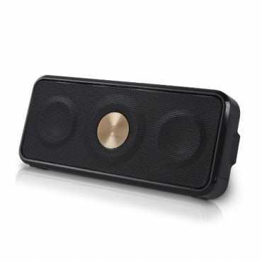 TDK A26 Trek Wireless Portable Speaker