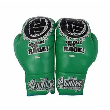 Disney Avenger Punching Bag Glove Junior Large