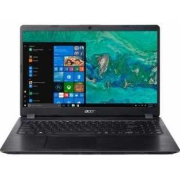 Acer Aspire 5 A515-52G NX H14SI 002 Laptop 15 6 Inch Core i5 8th Gen 8 GB Windows 10 1 TB HDD