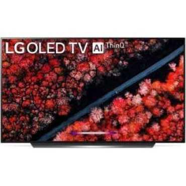 LG OLED65C9PTA 65 inch UHD Smart OLED TV