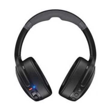 Skullcandy Crusher Evo Bluetooth Headset