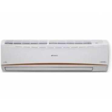 Sansui SAC103SIA 1 Ton 3 Star Inverter Split Air Conditioner