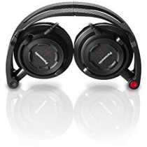 Panasonic RP-DJS150ME Headphones