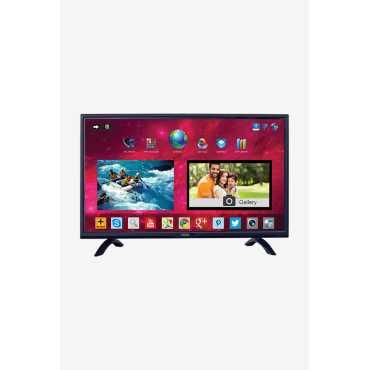Onida 32HIE 31.5 Inch HD Smart LED TV