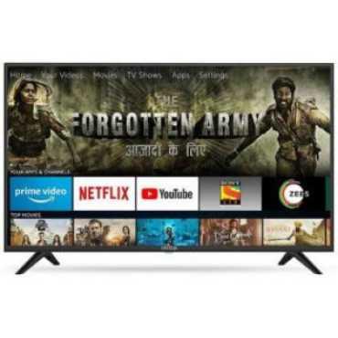 Onida 43FIZ-R 43 inch Full HD Smart LED TV
