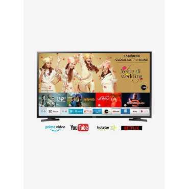 Samsung 32N5200 32 Inches Smart Full HD LED TV