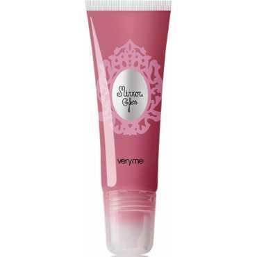 Oriflame Very Me Mirror Lip Gloss (Clover Haze)