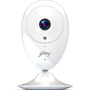 Godrej Ace Cube Home Smart Security Camera
