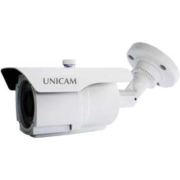 Unicam UC-UHD1080L5-M UHD Bullet Camera