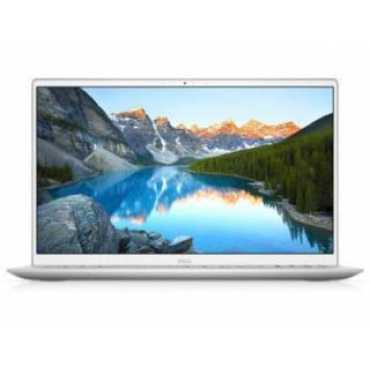 Dell Inspiron 15 5501 D560213WIN9S Laptop 15 6 Inch Core i7 10th Gen 8 GB Windows 10 512 GB SSD