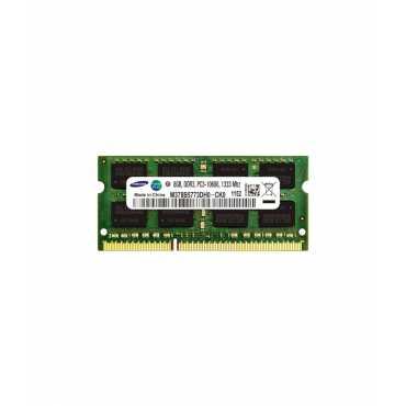 Samsung (S20201504-27) 8GB DDR3 Laptop Ram