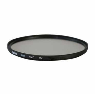 Yashica 49mm HMC UV Filter