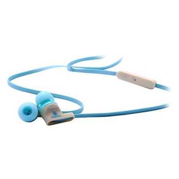 Zebronics ZEB-EM950 Headset