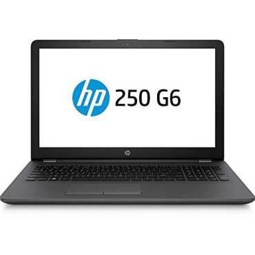 HP 250 G6 (5XD48PA) Laptop