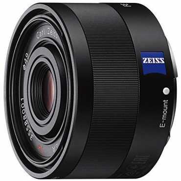Sony SEL35F28Z Sonnar T FE 35mm F2 8 ZA Lens