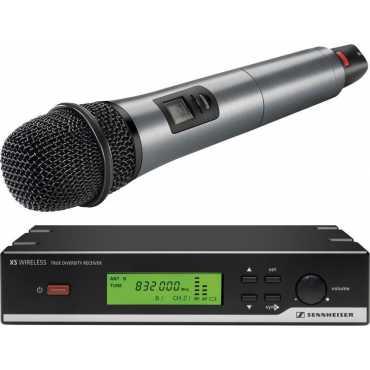 Sennheiser XSW65 Condenser Microphone - Black