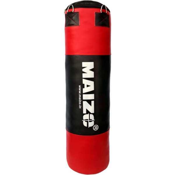 Maizo Synthetic Leather 14 x 42 Punching Bag