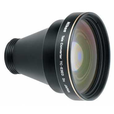 Nikon VAF00221 TC-E3ED Teleconverter