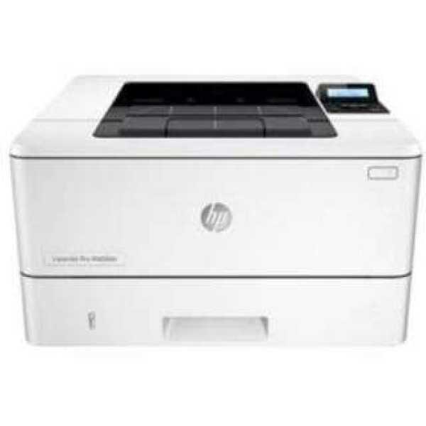HP Pro M403dn Printer (F6J43A) Single Function Laser Printer