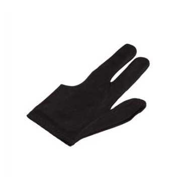 21 Balls Pool Gloves