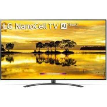 LG 75SM9400PTA 75 inch UHD Smart LED TV