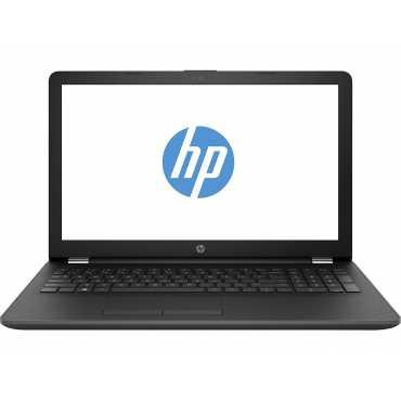 HP 250 G6 (2RC10PA) Laptop - Black