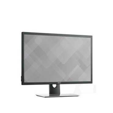 Dell Ultrasharp UP3017 30 Inch Monitor