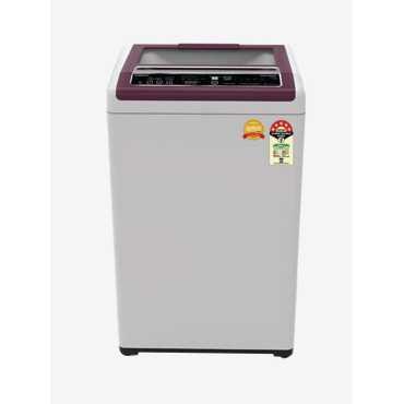 Whirlpool 6.0 kg Fully Automatic Top Load Washing Machine (WM Royal 6.0 5YMW)