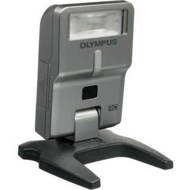 Olympus FL-300R Compact Flash For Olympus Micro Four Thirds Digital Cameras